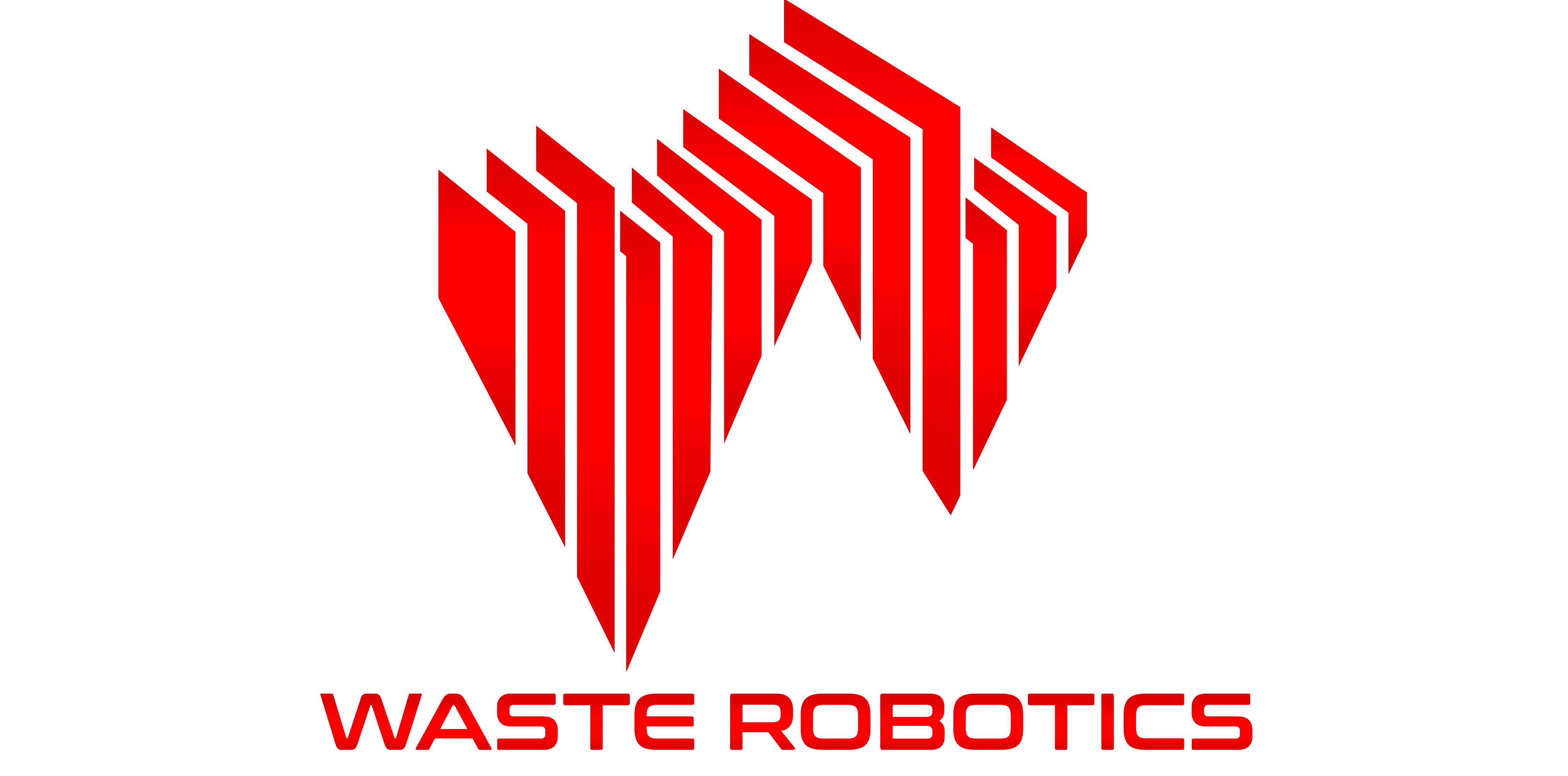 Waste Robotics: pour du recyclage intelligent!