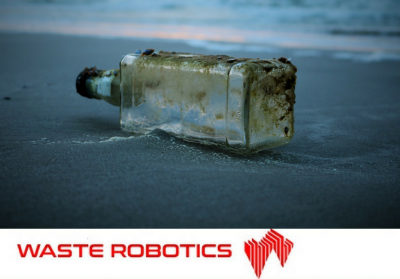 Waste Robotics - Market News