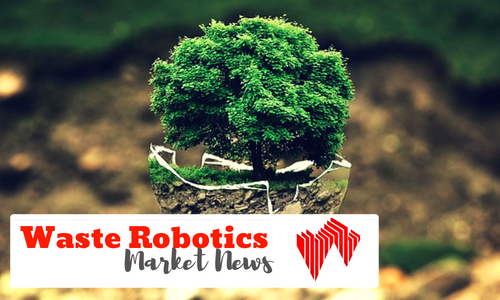 Waste Robotics Market News